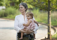 The-walking-dead-season-6-first-look-carol-mcbride-935