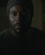 Tyreese asohpfasdd