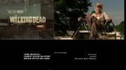 Walking Dead 4x05 Promo