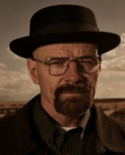 Walter White TV