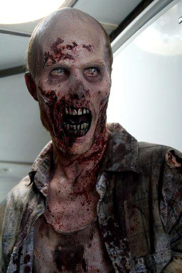 File:What Lies Ahead Zombie, 2.jpg