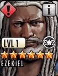 RTS Ezekiel