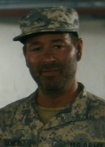 File:Season one lieutenant jones.png