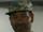 Jones (Fear The Walking Dead)
