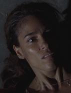 Season three Donna death