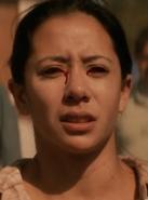 Season two rosarito resident (11)