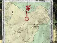 Sedalia Map