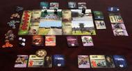 TV.Board.game.07