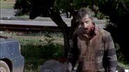 The Walking Dead S03E06T 0837