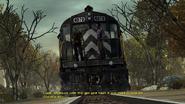 VG Train5