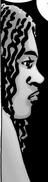 Iss107.Michonne5