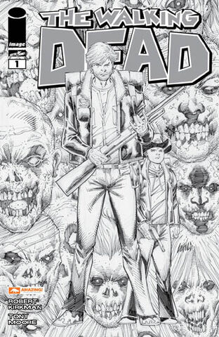 File:Issue 1 Arizona Comic Con 2014 Exclusive Sketch – Rob Liefeld.jpg
