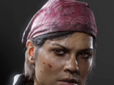 Reina (Overkill)