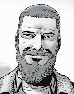 Rick Issue 162