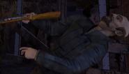 Save-Lots-Bandit-4-Death