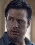 Season nine eugene porter (2)