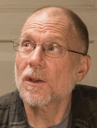 File:Season two george geary.png