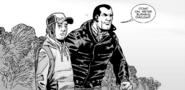 Issue 153 - Negan & Brandon (4)