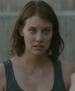 Maggie sadjisadfas