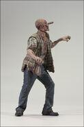 McFarlane Toys The Walking Dead TV Series 5.5 RV Walker 5