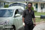 Normal The-Walking-Dead-4-Temporada-Episodio-S04E04-Indifference-001