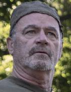 Season nine earl sutton (2)