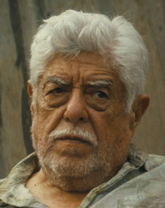 File:Season two oliviero.png