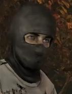 SFH Bandit 1