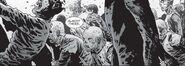 The-Walking-Dead-158-010