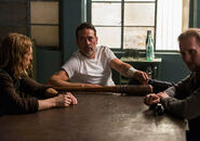 The-walking-dead-episode-805-negan-morgan-5-935
