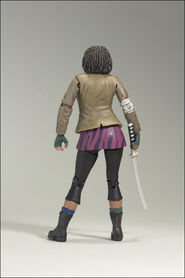 http://www.spawn.com/toys/media.aspx?product_id=4362&type=photo&file=thewalkingdeadcomic1_michonne_photo_04_dp