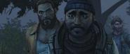 WWS Siddiq and Oak hostage