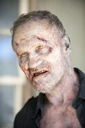 Walking-Dead-315-BTS-08