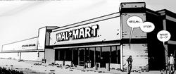 HN 9 Walmart