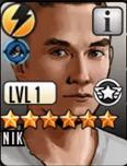 RTS Nik