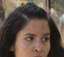 Ofelia Salazar (Fear The Walking Dead)