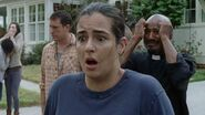 Tara-in-Hearts-Still-Beating-7x08-tara-chambler-40113066-500-281