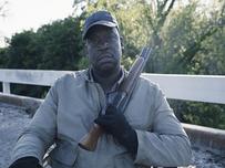Wendell (Fear The Walking Dead)