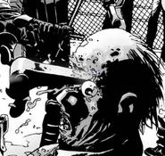 Zombie 23