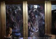 250px-Zombies attack door