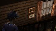AHD Cabin 4