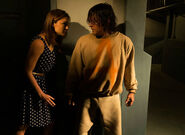 Daryl and Sherry 703