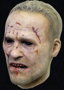 Merle Walker Mask 2