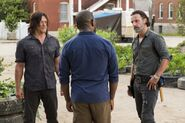 Normal TWD 709 GP 0817 0342-RT-min