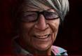 OTWD Edna