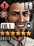 RTS Davie