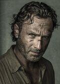 Rick-grimes walking dead 829 0