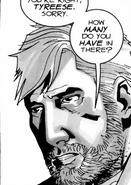 Rick 011.1