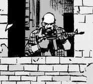 Bald Guard 2idefga