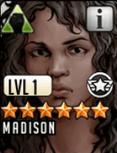 RTS Madison